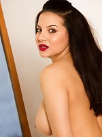 Lacey Banghard Online | Galleries | Gallery | Lbo Sofa2