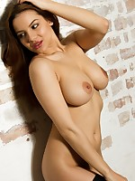 Lacey Banghard Online | Galleries | Gallery | White Wall