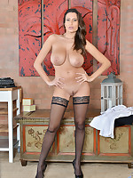 Anilos.com - Freshest mature women on the net featuring Anilos Sensual Jane free anilos pic
