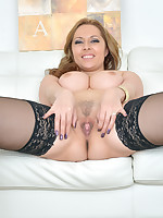 Anilos.com - Freshest mature women on the net featuring Anilos Daria Glower horny anilos