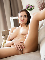 Anilos.com - Freshest mature women on the net featuring Anilos Suzie mature sexy