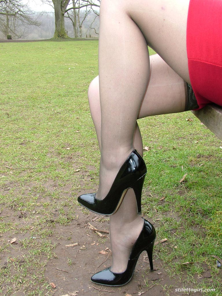 Not siky smooth pantyhose fetish 1645 confirm. And